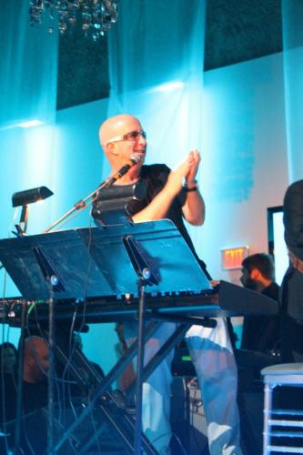 liveIMG 2002